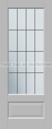 <h5>Trend 2561/A1 (Glas-in-lood)</h5>